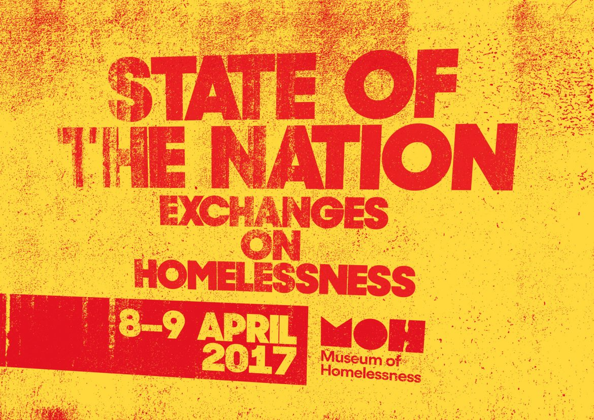 Not to be missed: State of the Nation at the Tate Modern