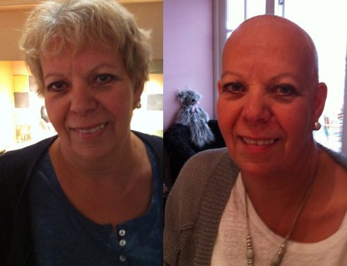 Body-image_breast_cancer