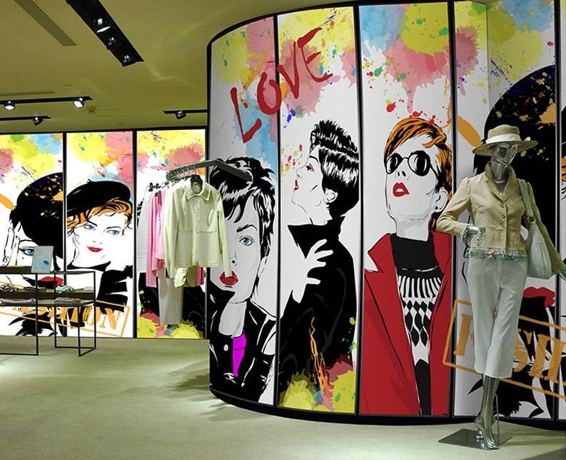 Fashion_Consumer_Psychology